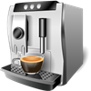 coffee_machine-256.png